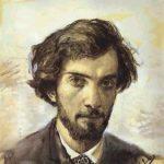 Виртуально-иллюстративная выставка по творчеству художника И.И. Левитана «Поэзия в красках»