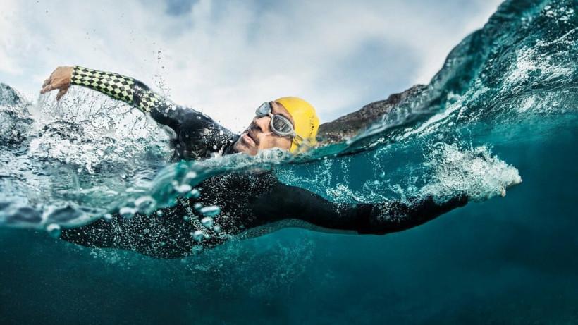 Заплыв на открытой воде Swimcup2020 пройдет в Рузском округе 29 августа