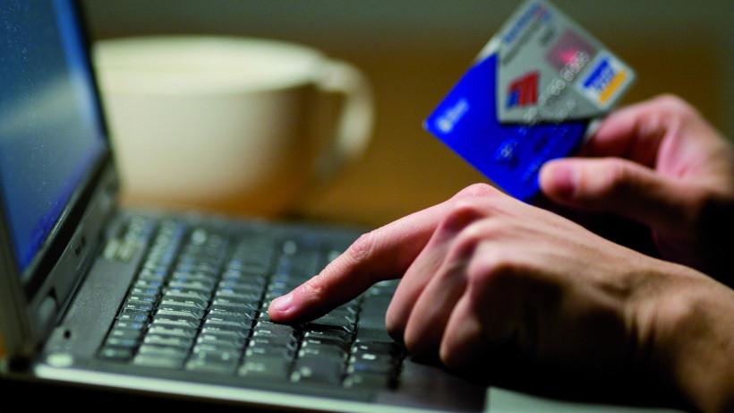 Жителей Подмосковья предупредили о развитии нового вида мошенничества