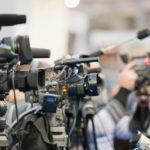 Аккредитация СМИ на III Всероссийский форум «Живу спортом»
