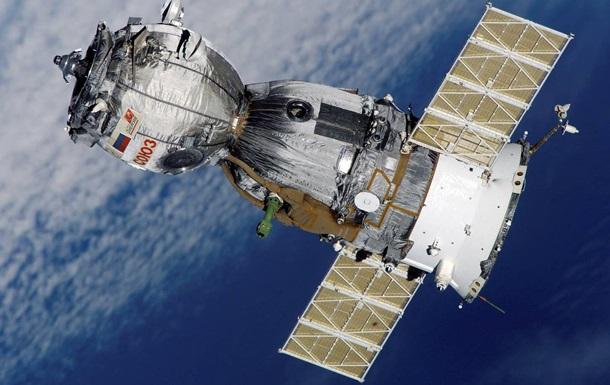 Астронавты NASA не будут летать к МКС на российских Союзах