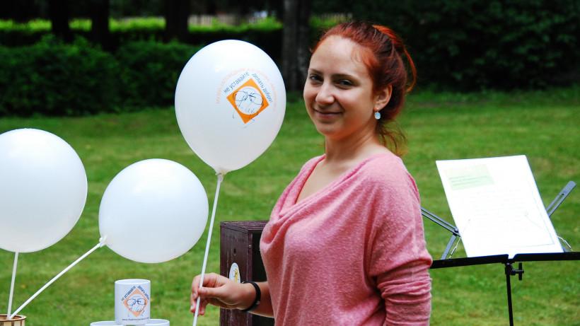 Благотворительный марафон пройдет в музее-заповеднике А.П. Чехова «Мелихово» 19 сентября