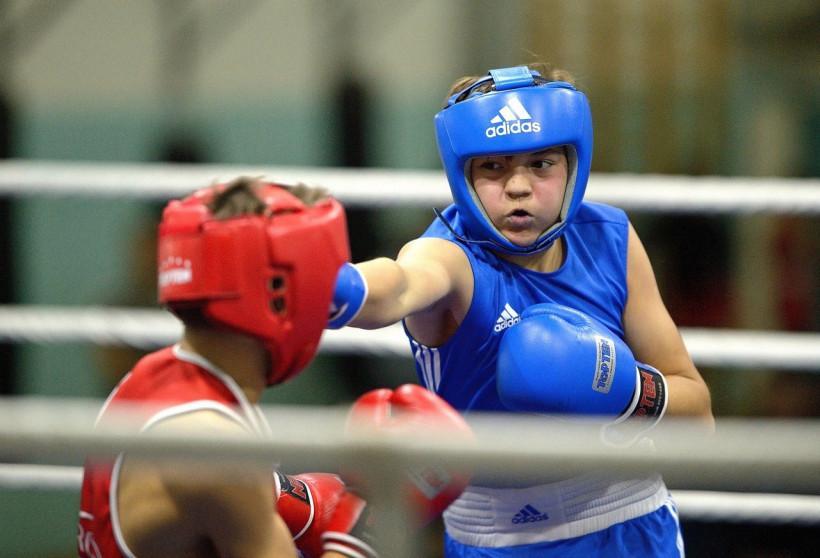 Более 100 боксеров встретятся на соревнованиях имени Иосифа Кобзона в Одинцово