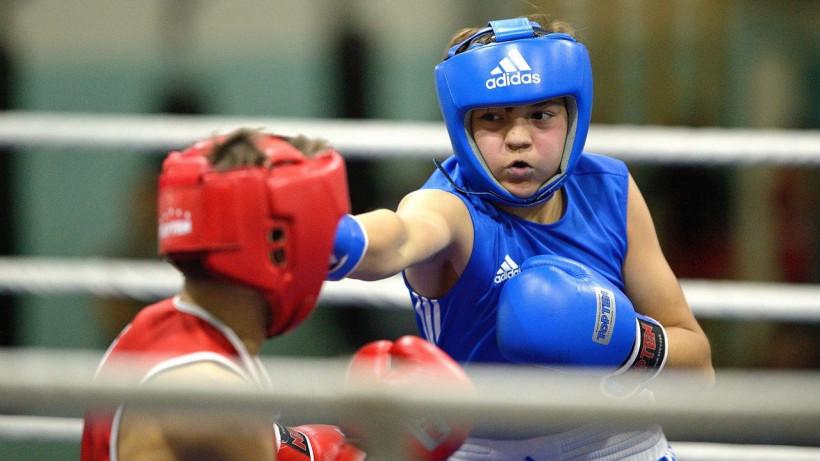 Более 100 боксеров встретятся на соревнованиях имени Иосифа Кобзона в Одинцовском округе