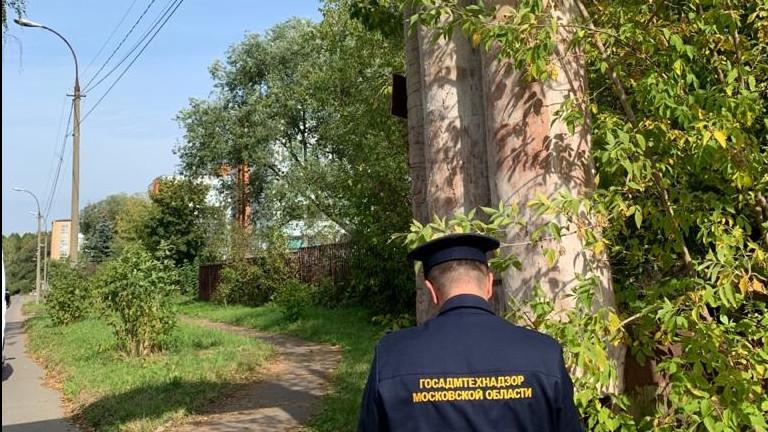 Более 280 повреждений теплотрасс устранили в Подмосковье