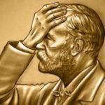 День Шнобелевской премии