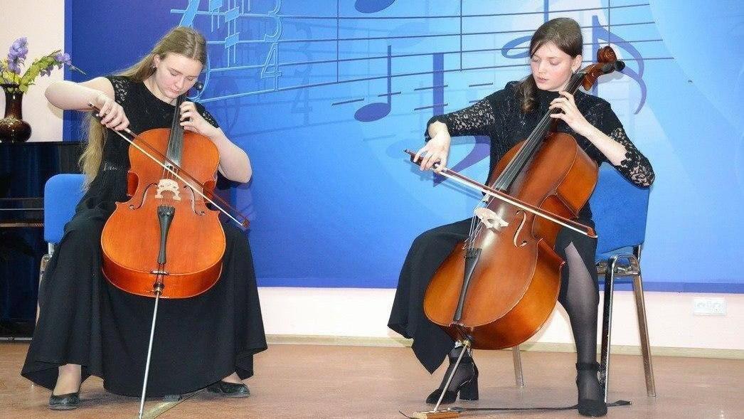 Детские школы искусств Подмосковья проведут мероприятия в честь Международного дня музыки