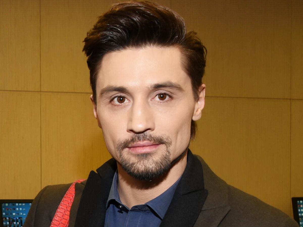 Дима Билан судится с мужем своей сестры, задолжавшим 19 млн рублей