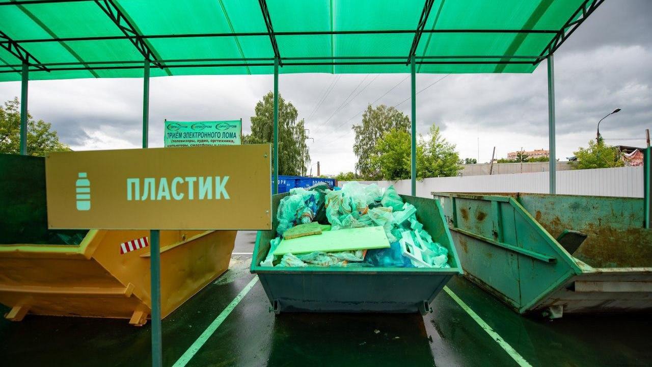 Еще 16 площадок «Мегабак» планируют открыть в Подмосковье до 15 октября
