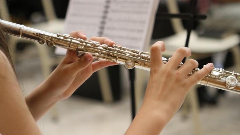 Детская музыкальная школа появится в Королеве в 2023 году