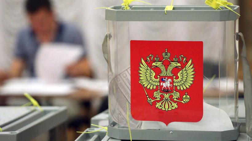 Более 2 тыс. спортсменов Подмосковья приняли участие в голосовании по Конституции