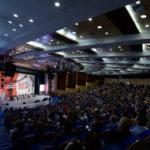 III Форум «Живу спортом» пройдет в Гостином дворе