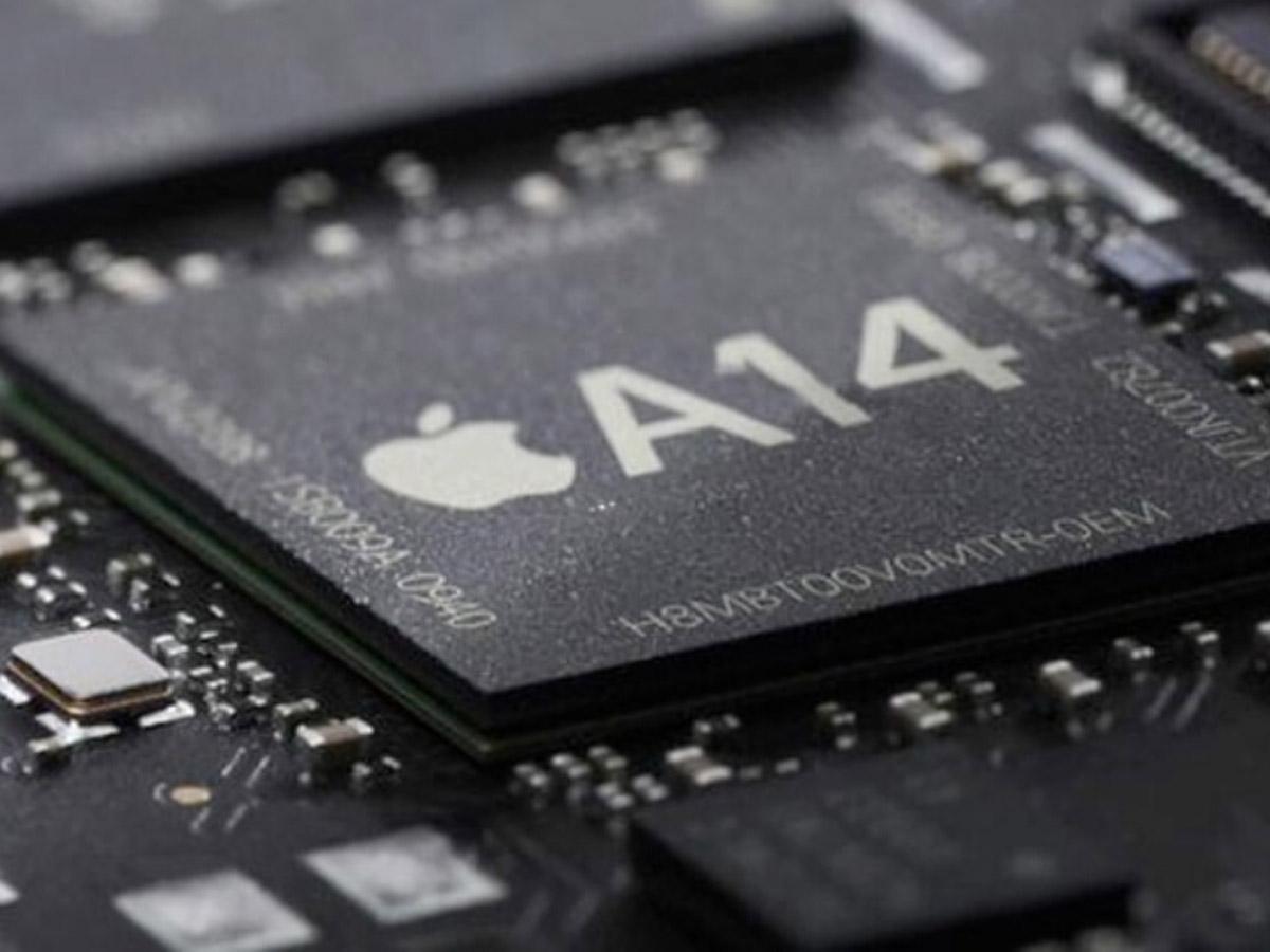 Инсайдеры назвали характеристики нового дешевого iPhone 12