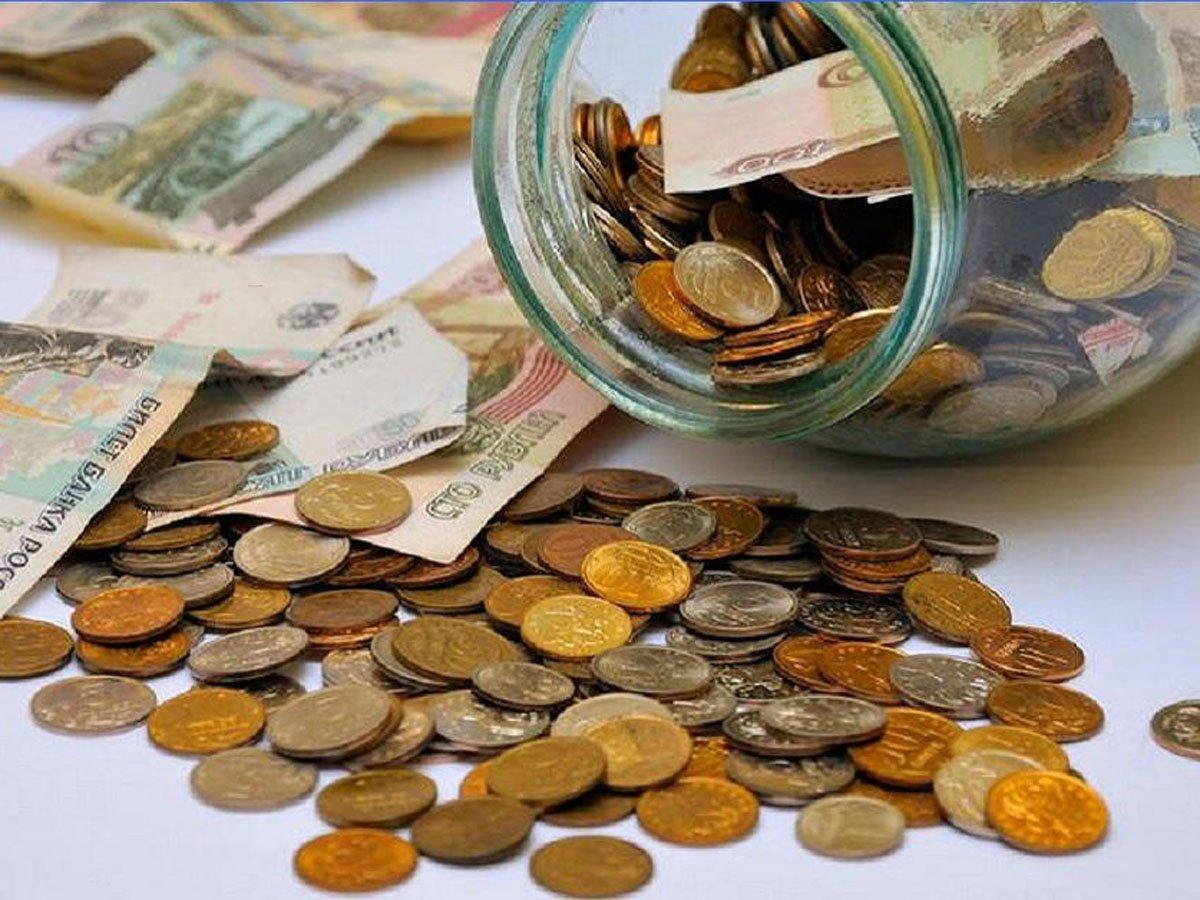Эксперт объяснил, каким банкам не следует доверять свои сбережения