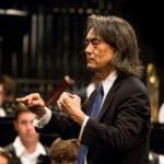 Концерт Всероссийского виртуального концертного зала