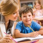 Круглый стол «Учитель – ученик – доска почета»