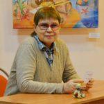 Литературная программа «Мир книг Елены Васильевны Габовой»