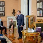 Минкультуры России планирует пересмотреть подходы к формированию государственного задания для театров