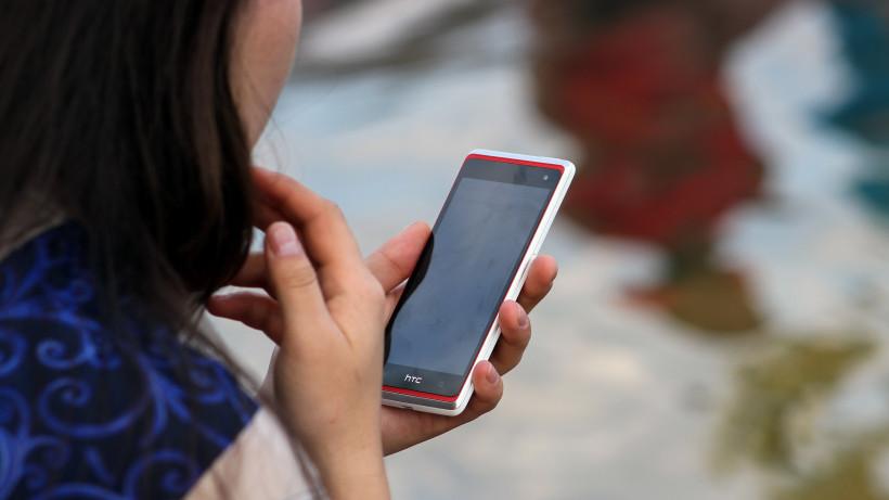 Новые онлайн-сервисы в сфере ЖКХ обсудили в правительстве Подмосковья