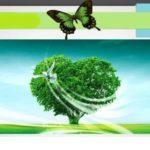 Онлай- мероприятие«День Гринписа»