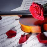 Онлайн – концерт, посвященный Дню учителя на тему «Спасибо вам, учителя!»