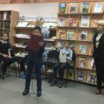 Онлайн-конференция «Читаем Мажита Гафури»