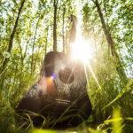 Онлайн-мероприятие «Природа и музыка»