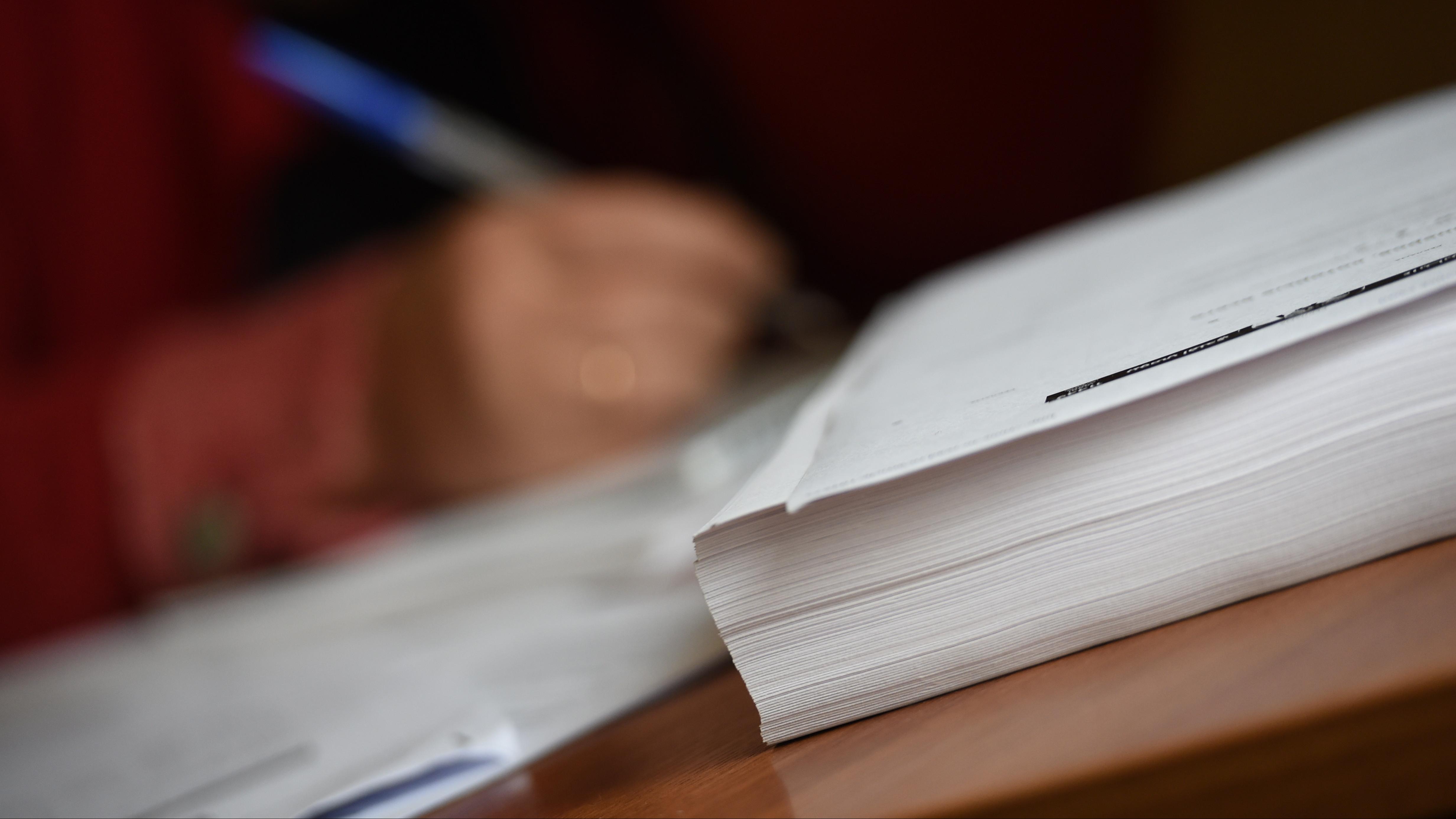 Подмосковное УФАС внесет сведения фирмы «НГ‑СТРОЙ» в реестр недобросовестных поставщиков