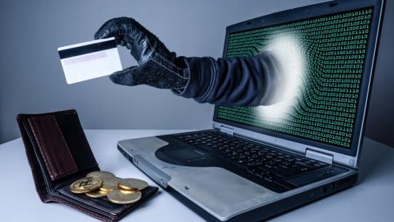 Подмосковных предпринимателей предупредили об участившихся случаях мошенничества