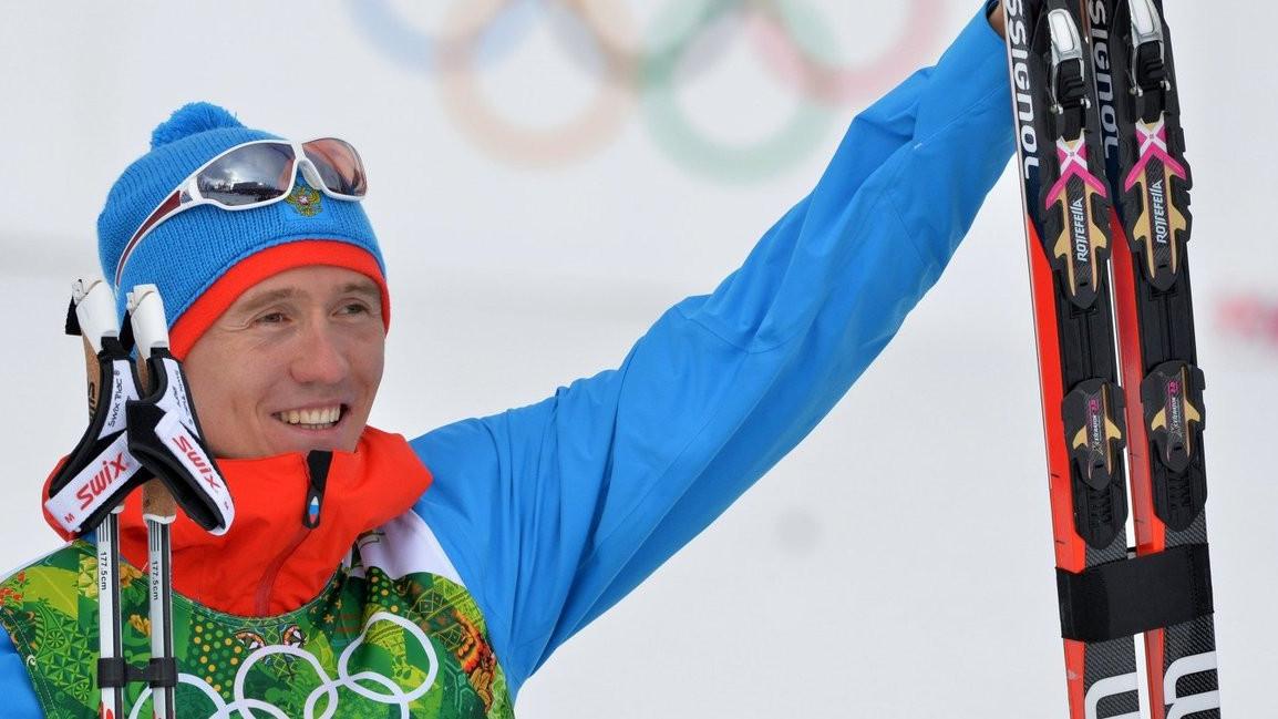 Подмосковный спортсмен стал тренером китайской сборной по лыжным гонкам
