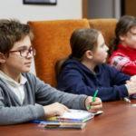 Подведены итоги конкурса детских литературных рецензий в рамках проекта «Культура для школьников»