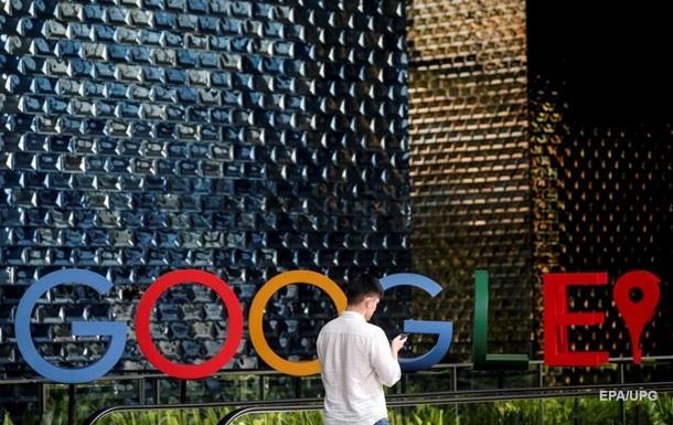 Предсказать вспышку коронавируса можно с помощью Google