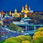 Прием работ на виртуальный вернисаж «Я люблю тебя, Ярославль!»