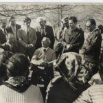 Проект «Поэт А.С. Сулейманов – патриот и гражданин»