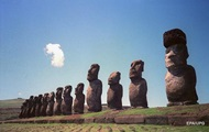Раскрыта тайна исчезновения цивилизации острова Пасхи