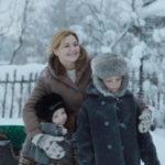«Русские сезоны» покажут короткометражные игровые фильмы Международного фестиваля детского и семейного кино «Ноль Плюс»