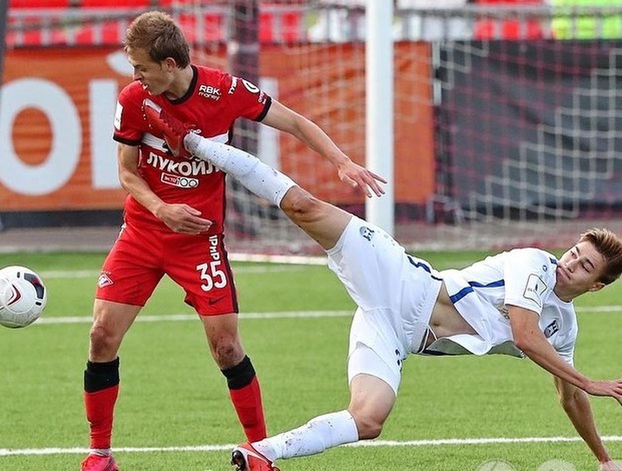 Шутка про «Новичок» от футбольного клуба «Балтика» разозлила Сеть