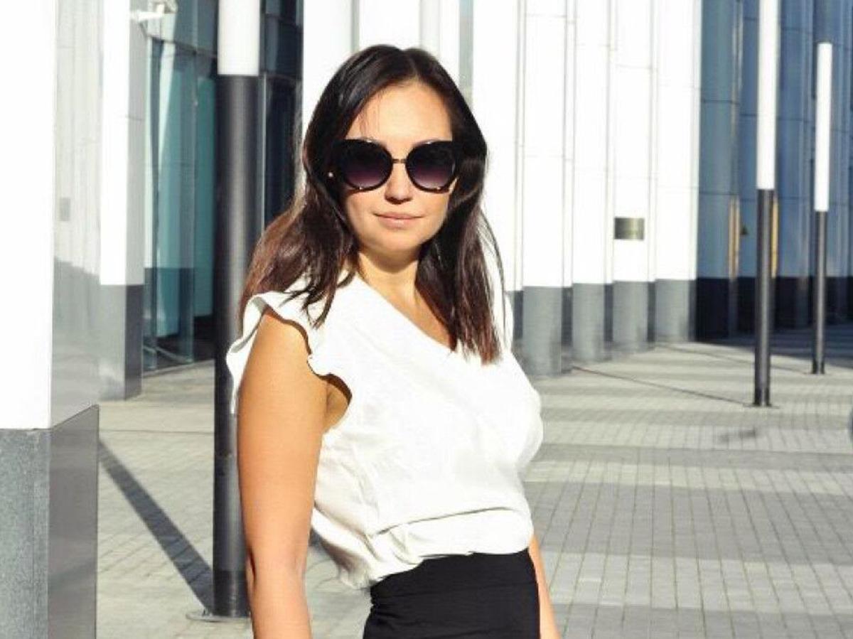 СМИ: в организме дочери актера Конкина нашли алкоголь и снотворное