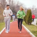 Спортивный фестиваль в честь Всероссийского дня ходьбы пройдет в Рузе