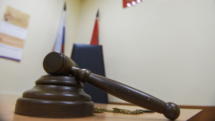 Суд признал законным решение подмосковного УФАС в отношении ООО «ГорТранс»