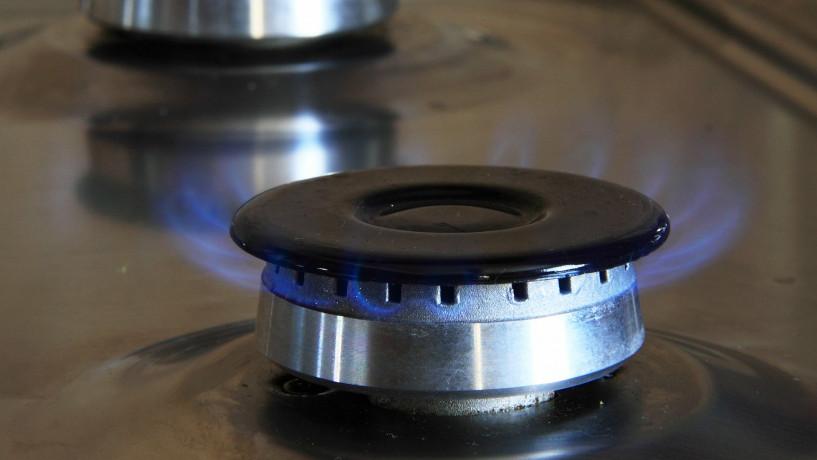 Тарифы на услуги газоснабжения изменятся в Подмосковье с 1 октября