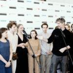 Театр Наций представит более десятка премьер в новом сезоне