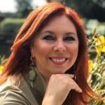 Трансляция интервью с Заслуженной артисткой Российской Федерации Натальей Бондаревой