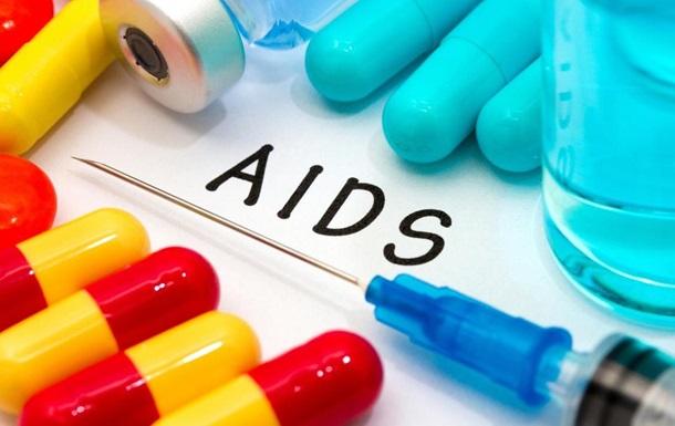 Ученые нашли излечивающий от ВИЧ препарат