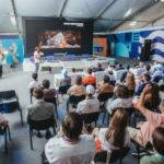 В арт-кластере «Таврида» обсудили перспективы Национального открытого чемпионата творческих компетенций ArtMasters