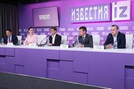 В Казани пройдёт Всероссийский фестиваль студенческого спорта «АССК.ФЕСТ»