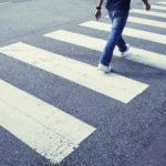 Встреча «Самый лучший пешеход»