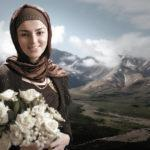 Встреча «Славные дочери Чечни»