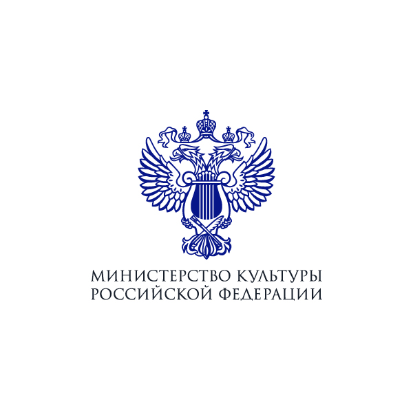 XII Большой фестиваль Российского национального оркестра пройдёт в Концертном зале им. П. И. Чайковского