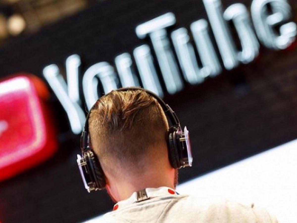 YouTube запустит конкурента TikTok